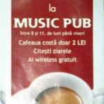 Music Pub 3